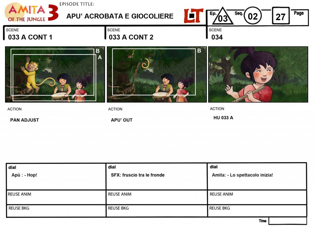 3AMT03_APU GIOCOLIERE_pag27