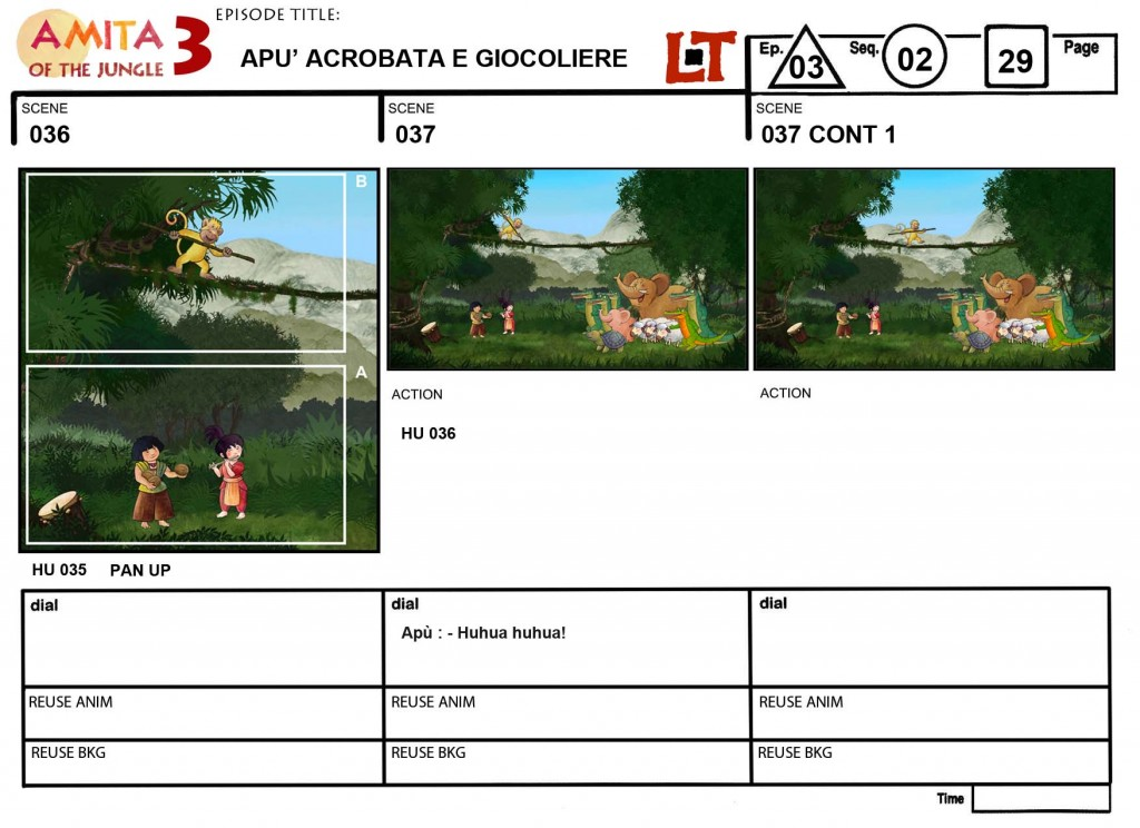 3AMT03_APU GIOCOLIERE_pag29